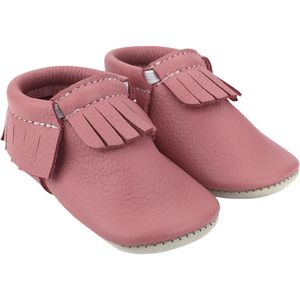 Minimoc Coral Shoe - Toddler and Infants'