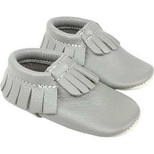 Minimoc Rhino Shoe - Toddler and Infants'