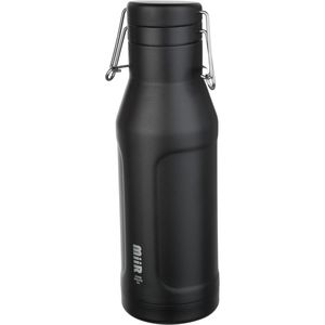 MiiR Vacuum Insulated Howler