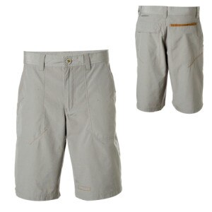 Mission Playground Maxwell Short - Mens