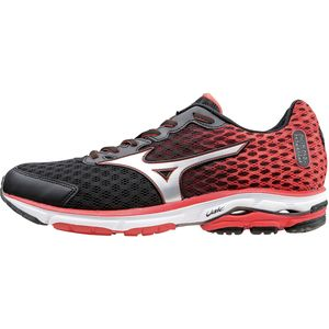 Mizuno Wave Rider 18 Running Shoe - Men's