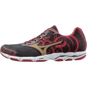 Mizuno Wave Hitogami 2 Running Shoe - Men's