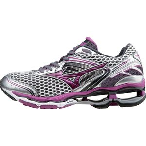 Mizuno Wave Creation 17 Running Shoe - Women's