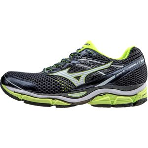 Mizuno Wave Enigma 5 Running Shoe - Men's