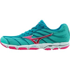 Mizuno Wave Hitogami 3 Running Shoe - Women's
