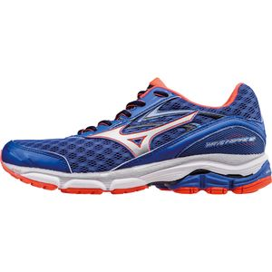 Mizuno Wave Inspire 12 Running Shoe - Women's
