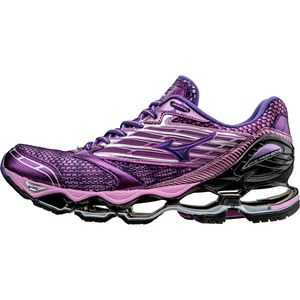 Mizuno Wave Prophecy 5 Running Shoe - Women's
