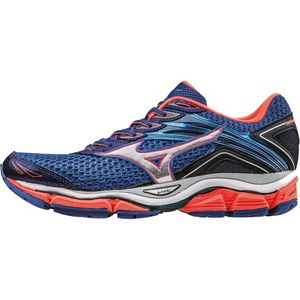 Mizuno Wave Enigma 6 Running Shoe - Women's