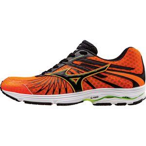 Mizuno Wave Sayonara 4 Running Shoe - Men's