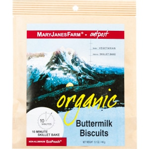 Mary Janes Farm Organic Buttermilk Biscuits Best Price