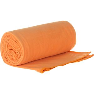 Maji Sports Super Absorption Yoga Towel