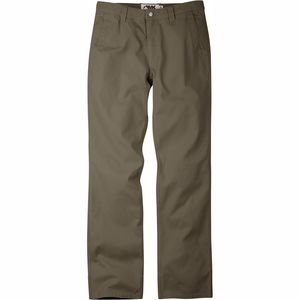 Mountain Khakis Original Mountain Pant - Men's