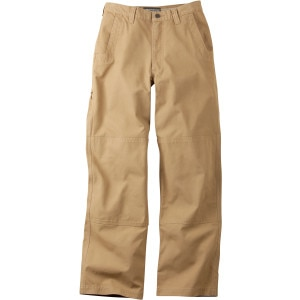 Mountain Khakis Alpine Relaxed Utility Pant - Men's