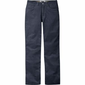 Mountain Khakis Canyon Cord Pant - Men's