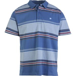 Mountain Khakis Sunset Polo Shirt - Men's