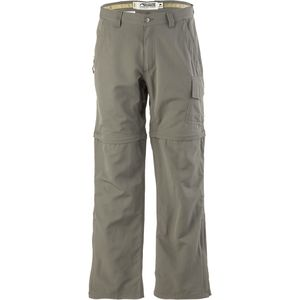 Mountain Khakis Granite Creek Convertible Pant - Men's