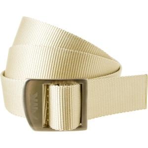 Mountain Khakis Webbing Belt - Men's