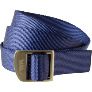 Mountain Khakis Webbing Belt