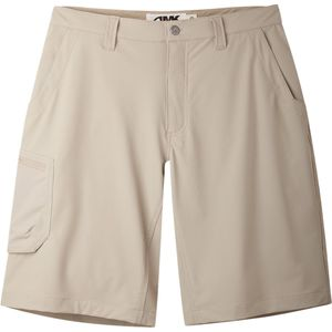 Mountain Khakis Cruiser Short - Men's