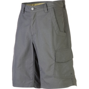 Mountain Khakis Granite Creek Short - Men's