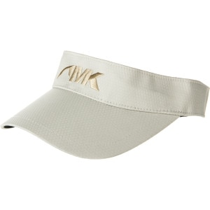 Mountain Khakis Wilson Beach Visor