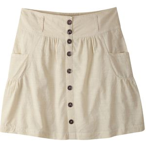 Mountain Khakis Oxbow Skirt - Women's