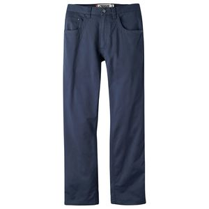 Mountain Khakis Camber Commuter Slim Pant - Men's