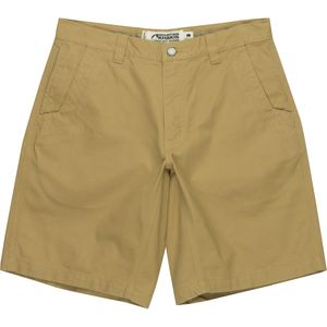 Mountain Khakis Original Mountain Short - Men's
