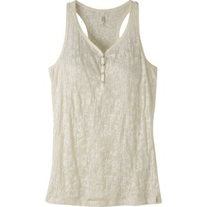 Mountain Khakis Burnout Tank Top - Women's