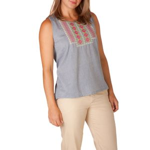 Mountain Khakis Sunnyside Tank Top - Women's