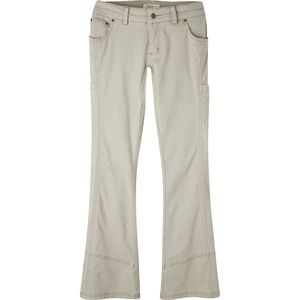 Mountain Khakis Ambit Pant - Women's