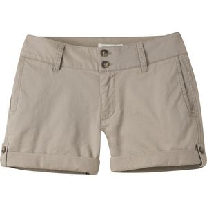 Mountain Khakis Sadie Chino Short - Women's