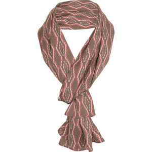 Mountain Khakis Emma Scarf - Women's