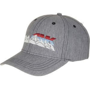 Mountain Khakis Vista Range Flexfit Cap