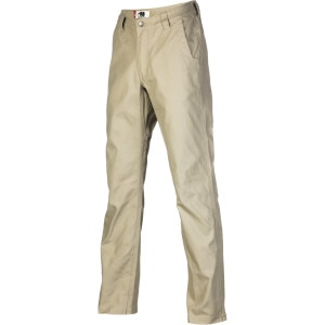 Mountain Khakis Original Mountain Pant - Broadway Fit - Men's