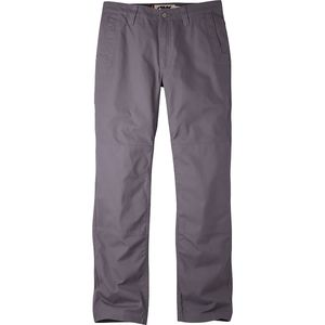 Mountain Khakis Alpine Utility Slim Pant - Men's