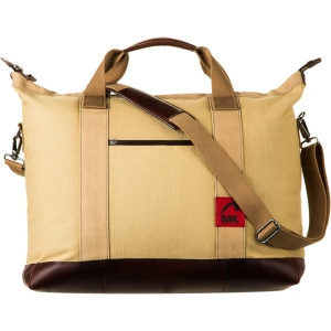 Mountain Khakis Signature Tote