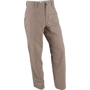 Mountain KhakisAll Mountain Pant - Men's