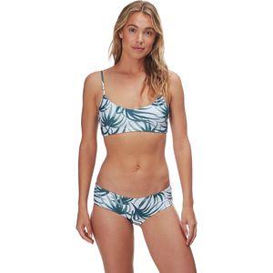 MIKOH Capri Bikini Top - Women's