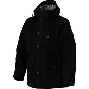 Mark XIII Garrison Jacket - Mens