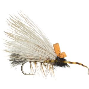 "Montana Fly Company Jake's ""Hot Cake"" Golden - 4-Pack"