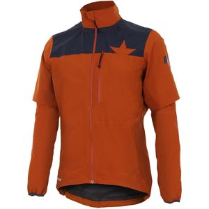 Maloja BrailM. Jacket - Men's