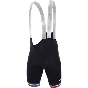 Maloja BlesiM. Bib Shorts - Men's