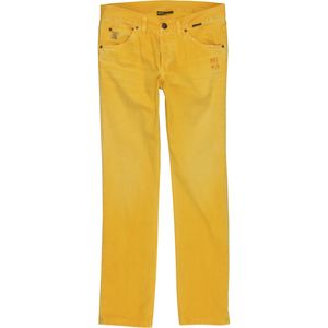 Maloja MarilM. Pants - Men's On sale