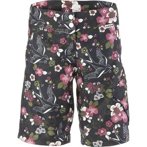 Maloja PeggyM. Shorts - Women's Buy