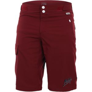 Maloja NeilM. Shorts - Men's