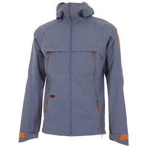 Maloja JohnM. Jacket - Men's