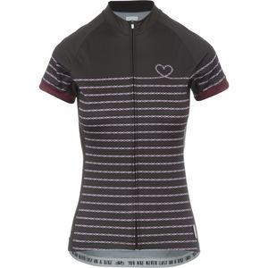 Maloja KathleenM. Shirt 1/2 Jersey Women's