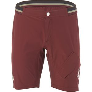 Maloja MikeM. Shorts - Men's