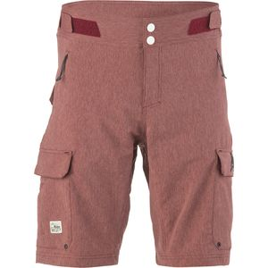 Maloja DonaldM. Shorts - Men's